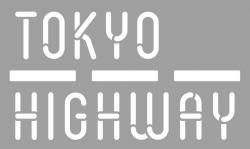 Tokyo Highway (Skandinavisk utgåva)