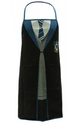 Harry Potter Apron Ravenclaw