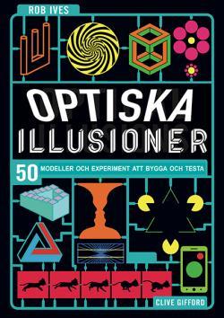 Optiska illusioner