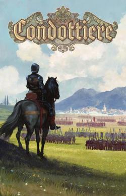 Condottiere (2018)