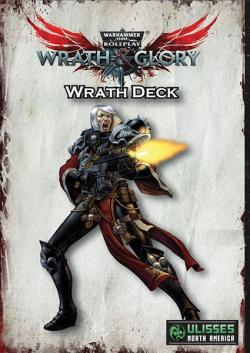 Wrath Deck