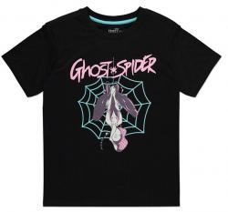 Spider-Man Ghost Spider (Ladies)