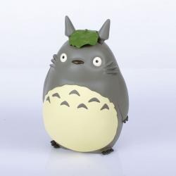 My Neighbor Totoro Kumukumu Puzzle 73 Big Totoro