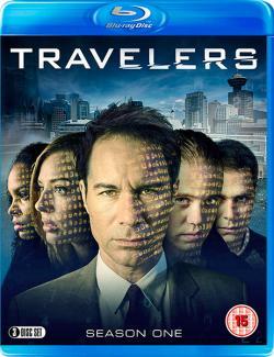 Travelers, Season One