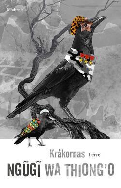 Kråkornas herre