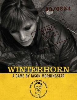 WINTERHORN