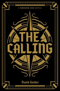 The Calling (Deluxe Edition)