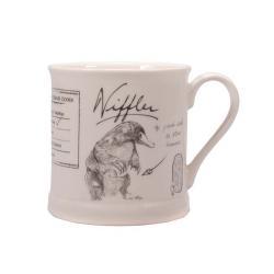Fantastic Beasts Ceramic Mug Niffler