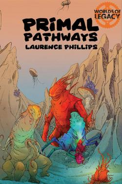 Primal Pathways