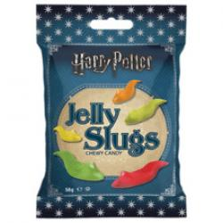 Jelly Slugs