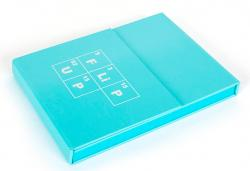 Science Museum Jotter Pad