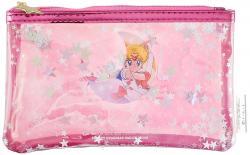 Sailor Moon Slim Pouch Sunstar BSM7 A