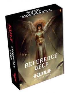 Reference Deck