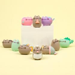 Pusheen Surprise Minis Series 1