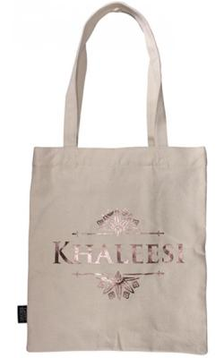 Shopper: Khaleesi