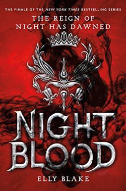 Night Blood