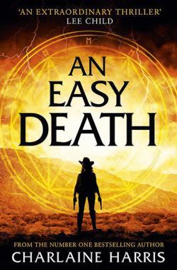 Easy Death