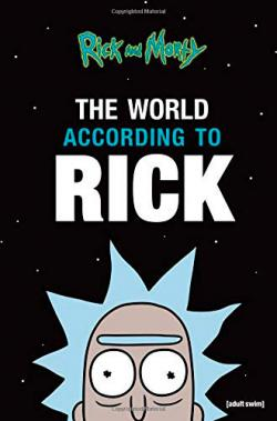 The World According to Rick