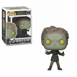 Children of the Forest Pop! Vinyl Figure