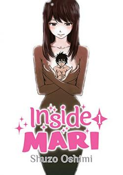 Inside Mari Vol 1