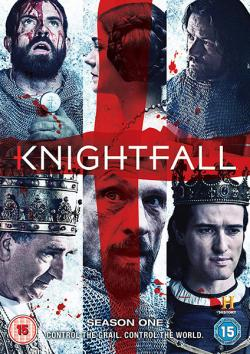 Knightfall, Season One