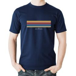 Doctor Who 13th Doctor Stripey Top