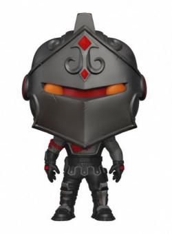 Black Knight Pop! Vinyl Figure