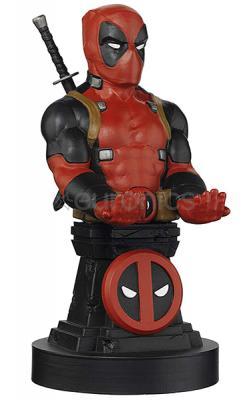 Deadpool Cable Guy