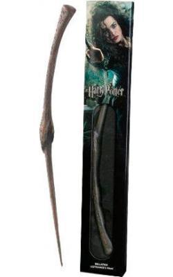 Bellatrix Lestrange Wand Blister