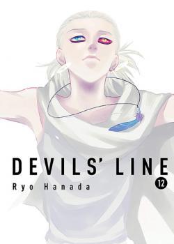 Devil's Line, 12