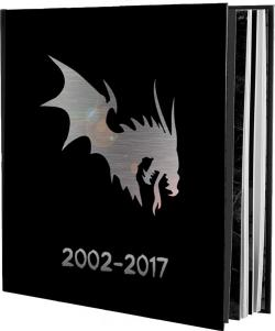 NärCon 2002-2017