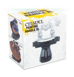Citadel Paint Handle XL