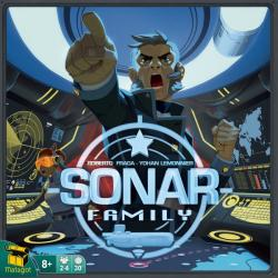 Sonar Family Edition