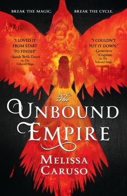 The Unbound Empire