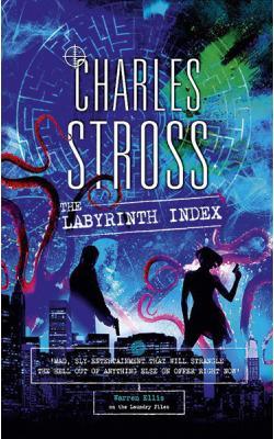 Labyrinth Index