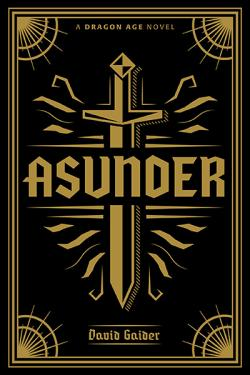 Asunder (Deluxe Edition)