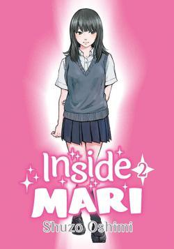 Inside Mari Vol 2