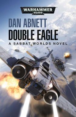 Double Eagle
