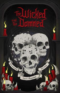 Wicked and the Damned