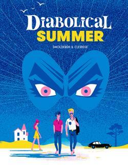Diabolic Summer