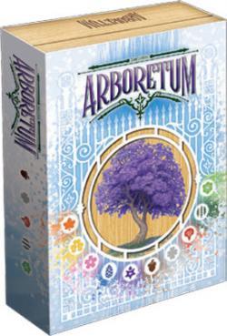 Arboretum - Deluxe Edition