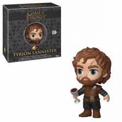 Tyrion Lannister 5-Star Vinyl Figure