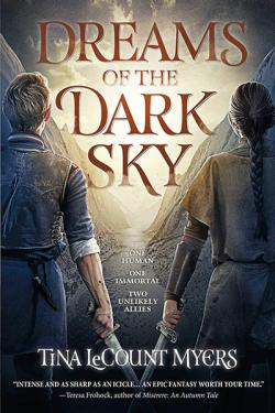 Dreams of the Dark Sky