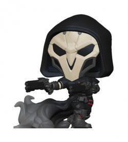 Overwatch Reaper (Wraith) Pop! Vinyl Figure
