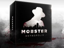 Mobster Metropolis