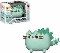 Pusheen Pusheenosaurus Pop! Vinyl Figure