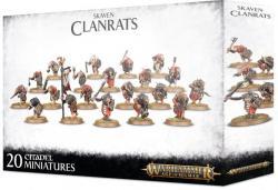 Clanrats