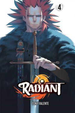 Radiant Vol 4