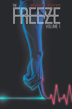 Freeze Vol 1