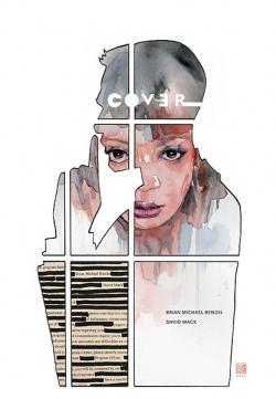 Cover Vol 1